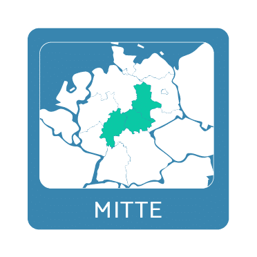 Kachel_Mitte