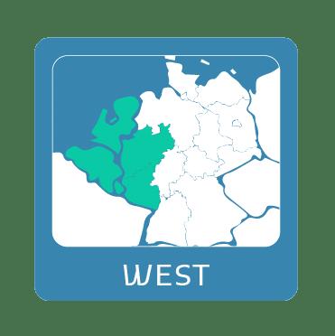 Kachel_West