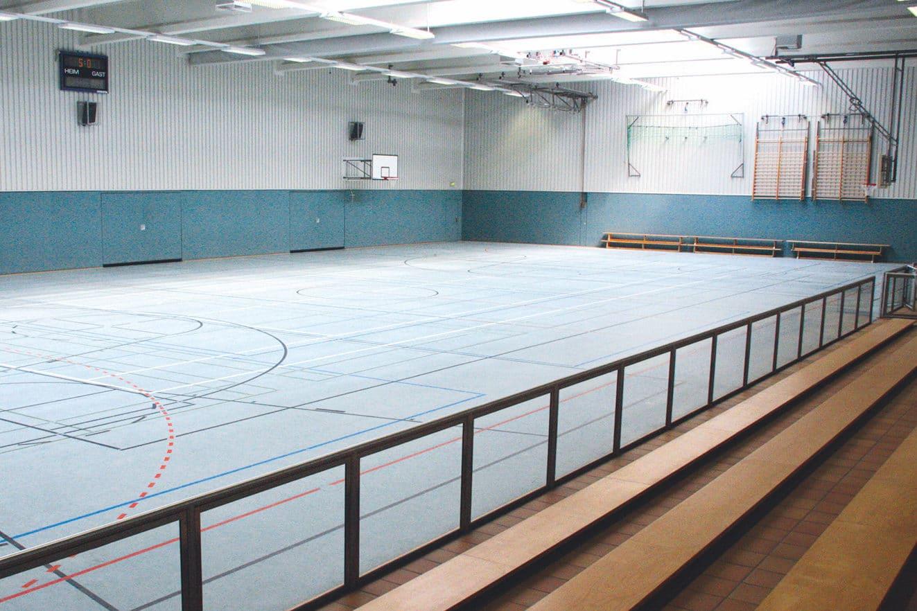trainingslager_cloppenburg_sporthalle