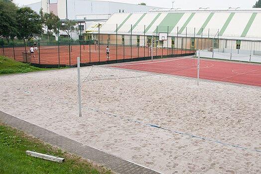 trainingslager_leipzig_beachvolleyball