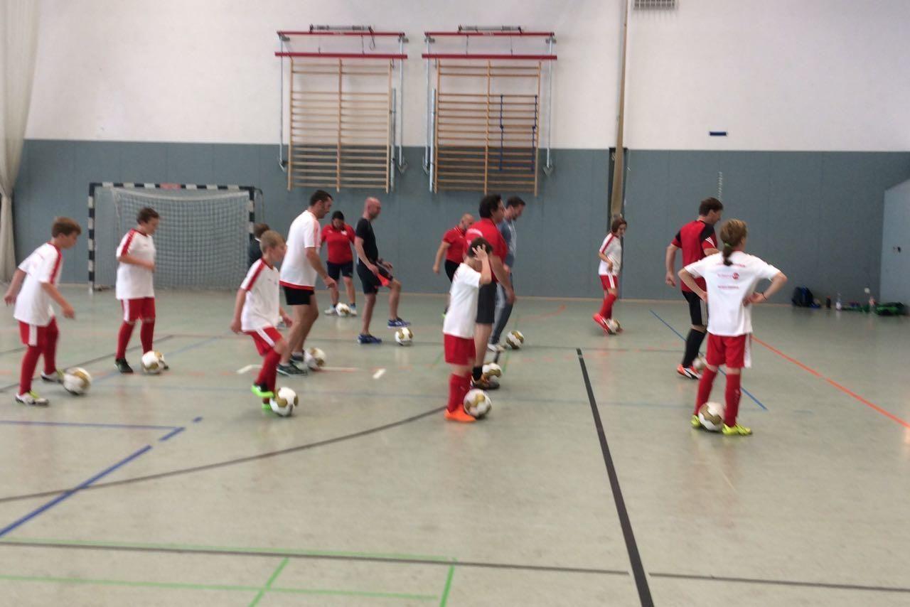 trainingslager_sportpark_erzgebirge_sport