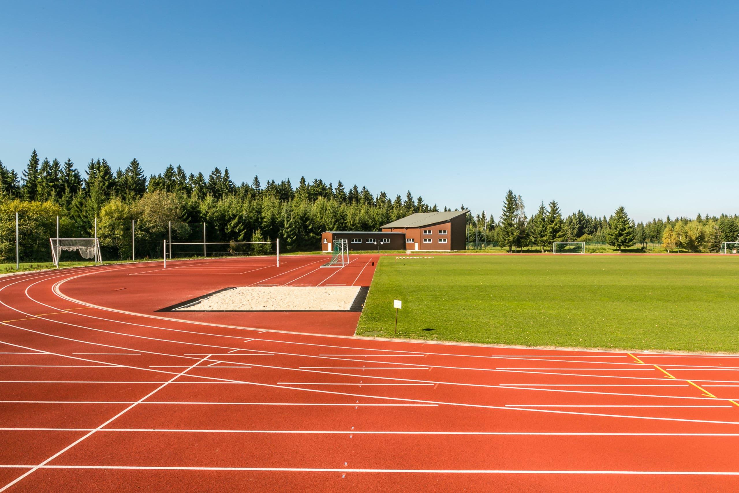 trainingslager_sportpark_erzgebirge_sportpark-scaled