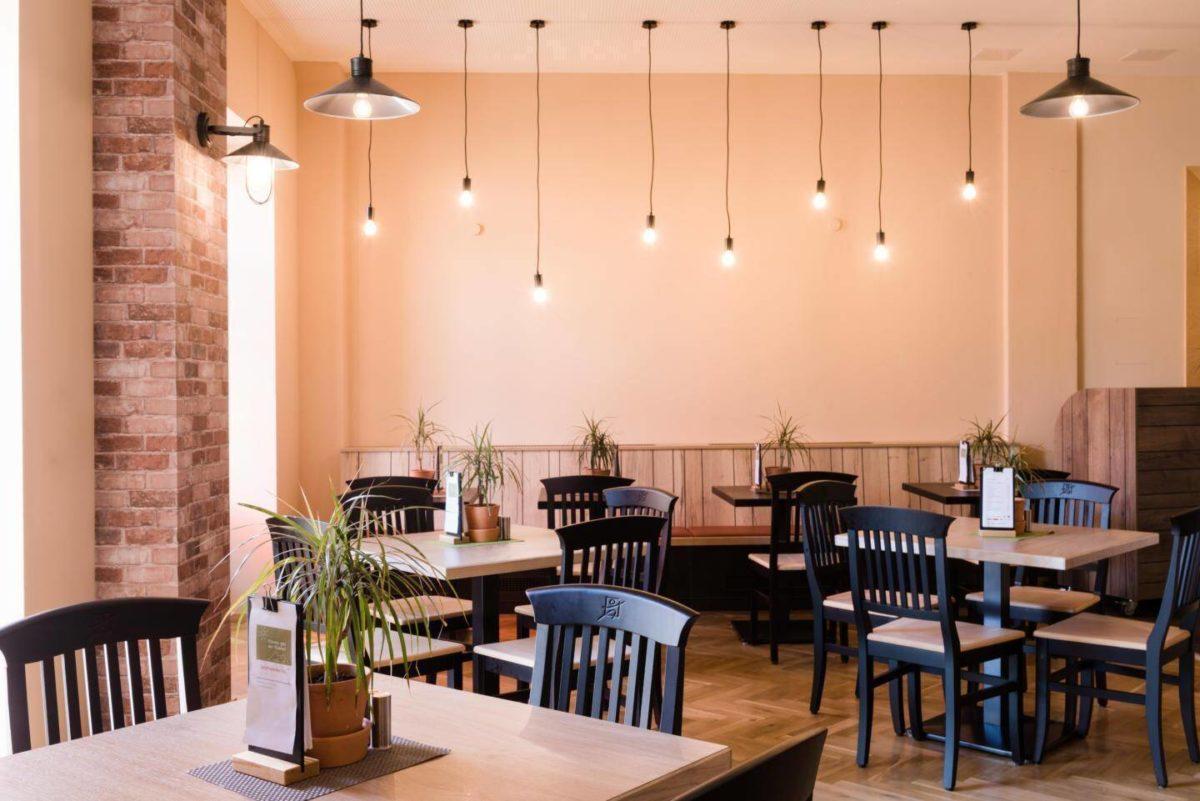 trainingslager_oststeiermark_restaurant