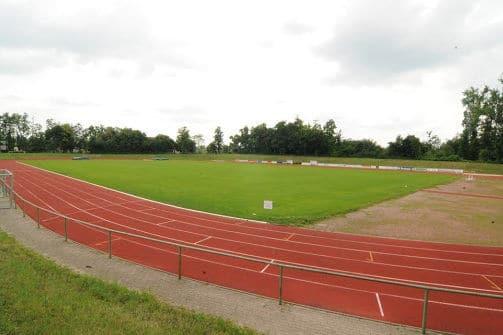 trainingslager_rheinufer_stadion