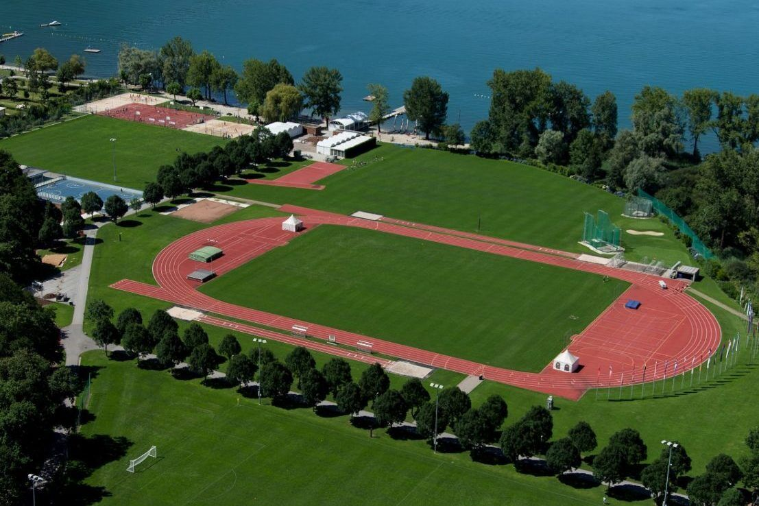 trainingslager_lago_maggiore_rasenplatz