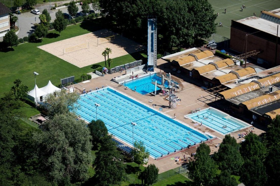 trainingslager_lago_maggiore_schwimmbad