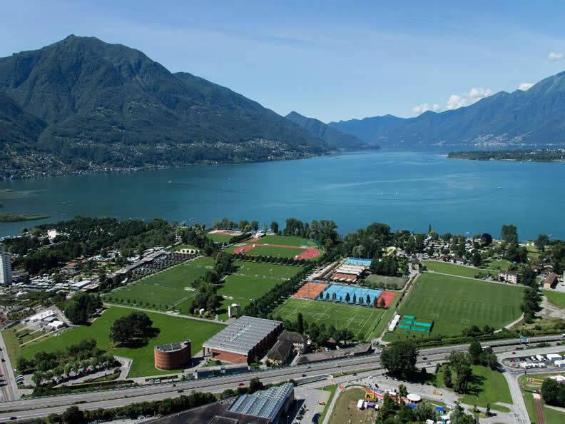 trainingslager_lago_maggiore_view