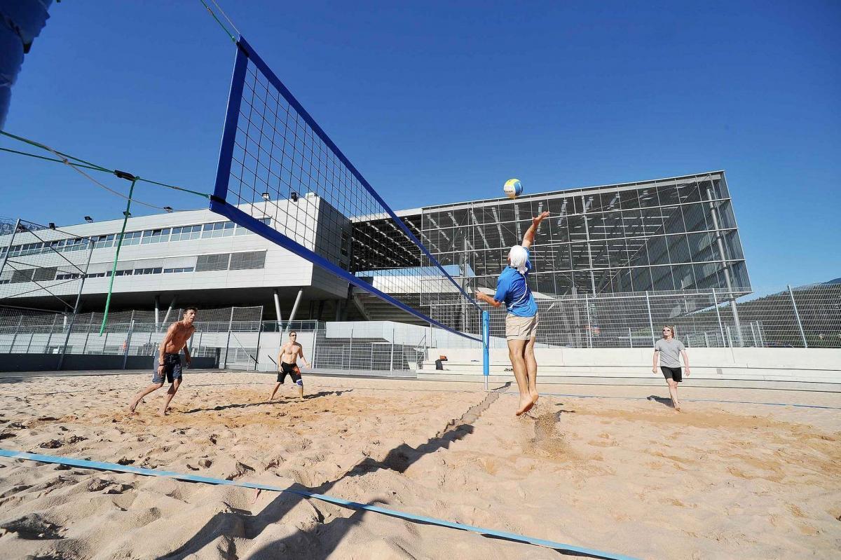 trainingslager_tirol_beachvolleyball