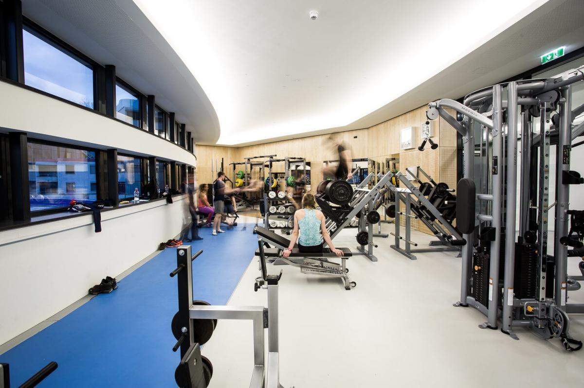 trainingslager_tirol_fitness