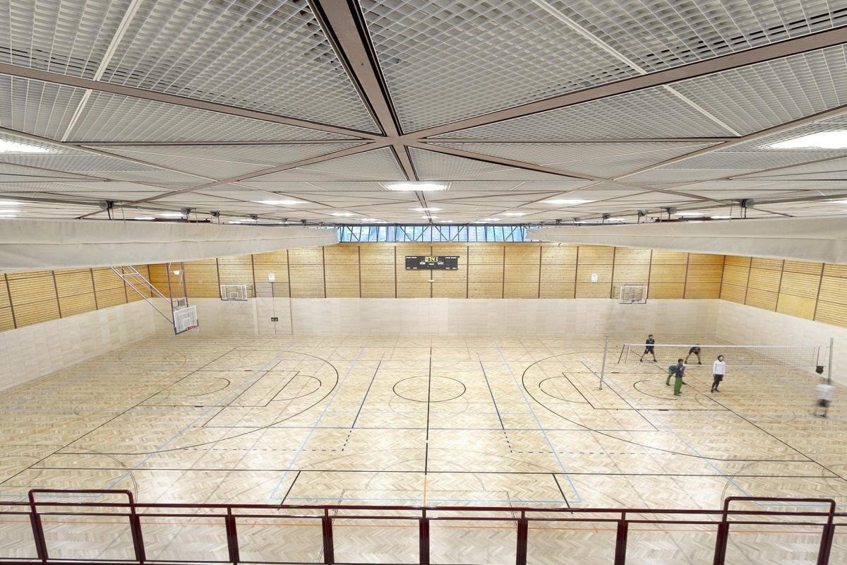 trainingslager_tirol_sporthalle