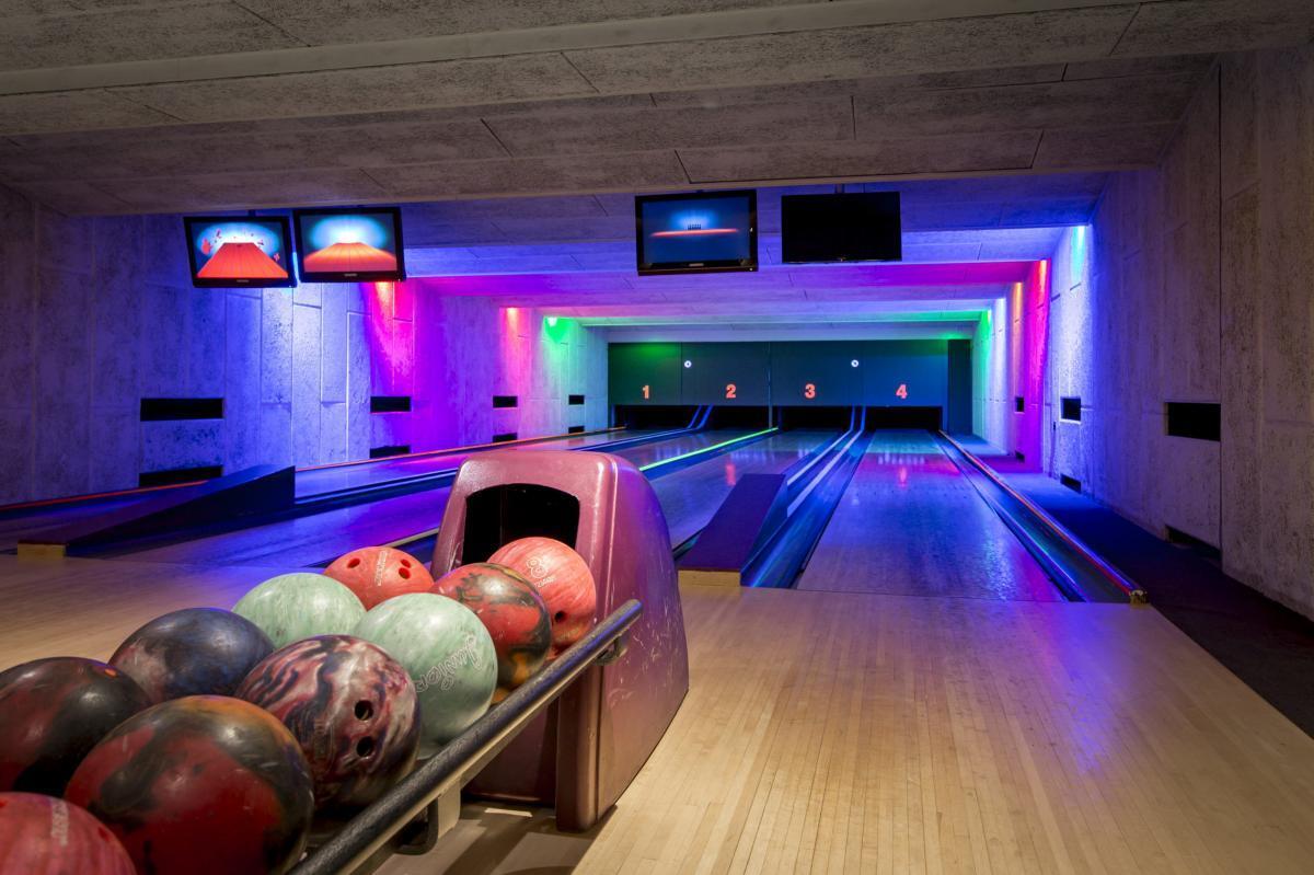 trainingslager_winterswijk_bowling