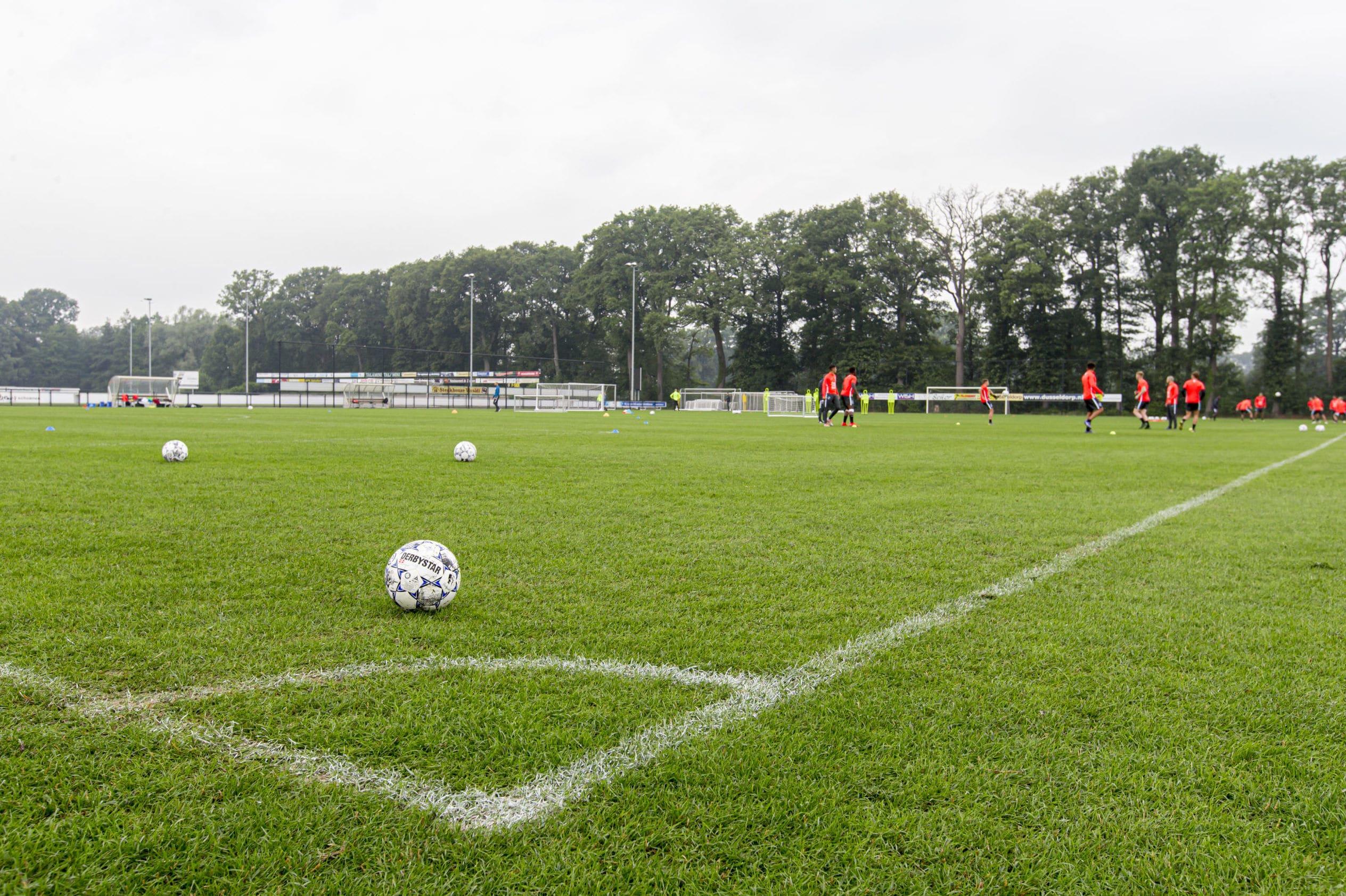 trainingslager_winterswijk_rasenplatz