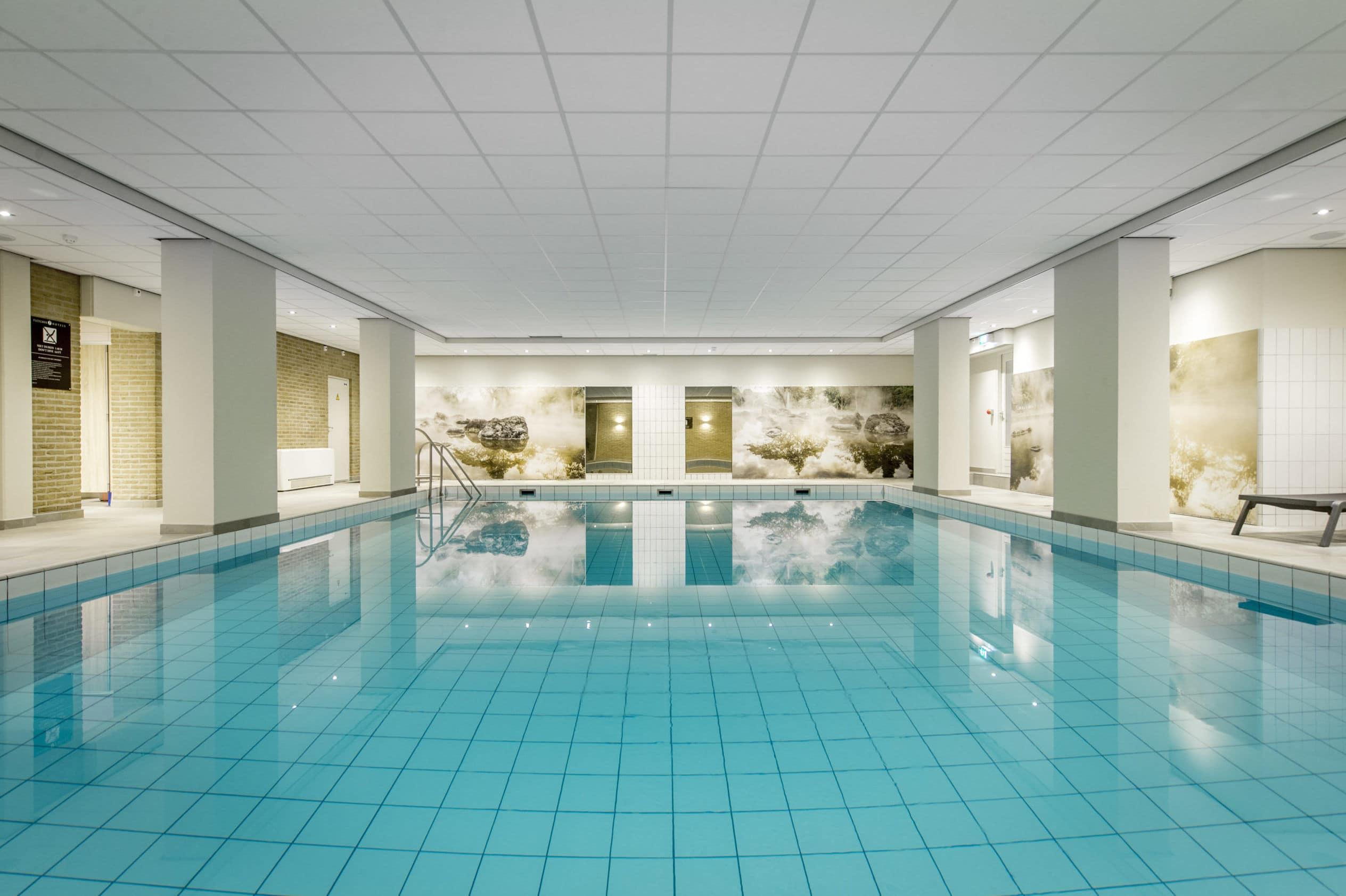 trainingslager_winterswijk_schwimmbad