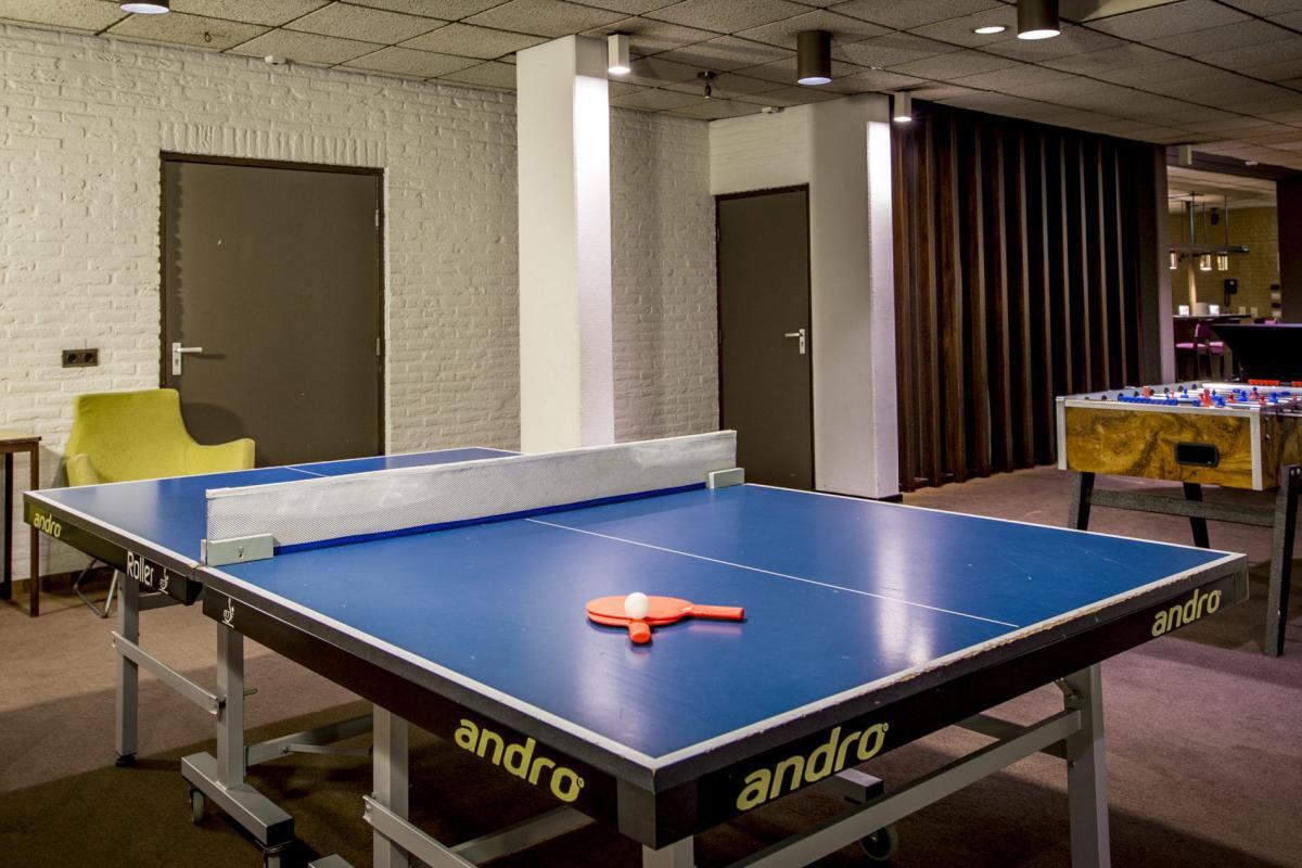 trainingslager_winterswijk_tischtennis