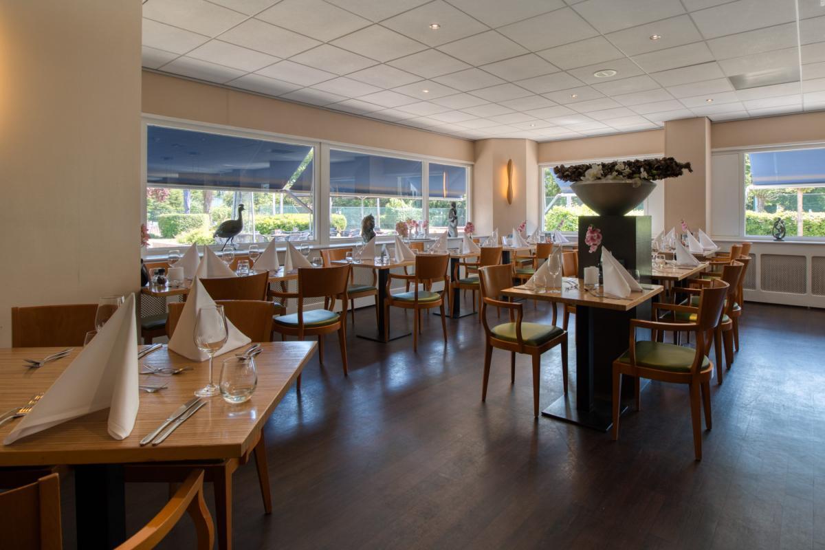 trainingslager_zupthen_restaurant-scaled