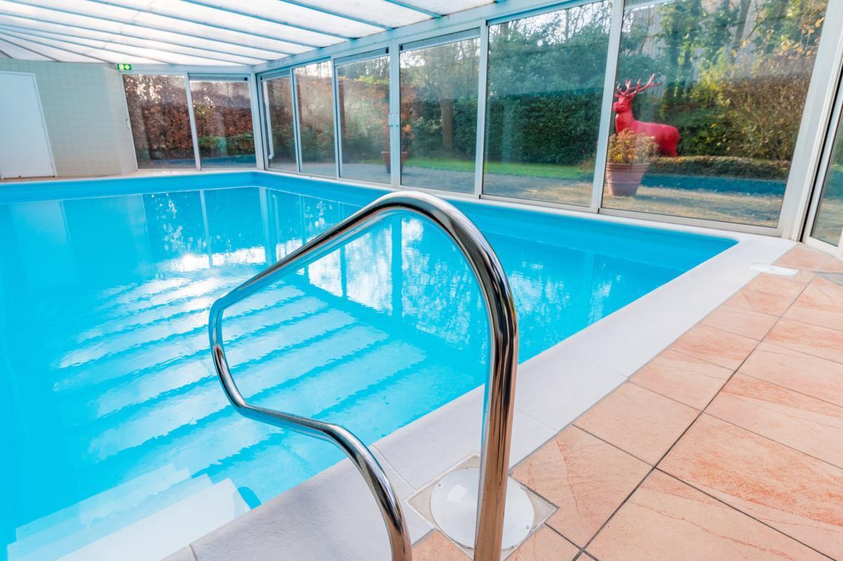 trainingslager_zupthen_schwimmbad