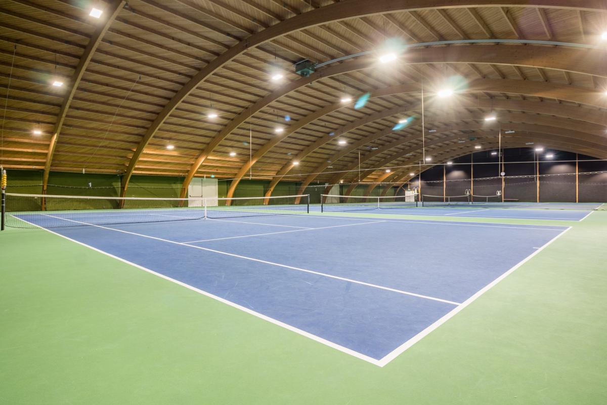 trainingslager_zupthen_tennis