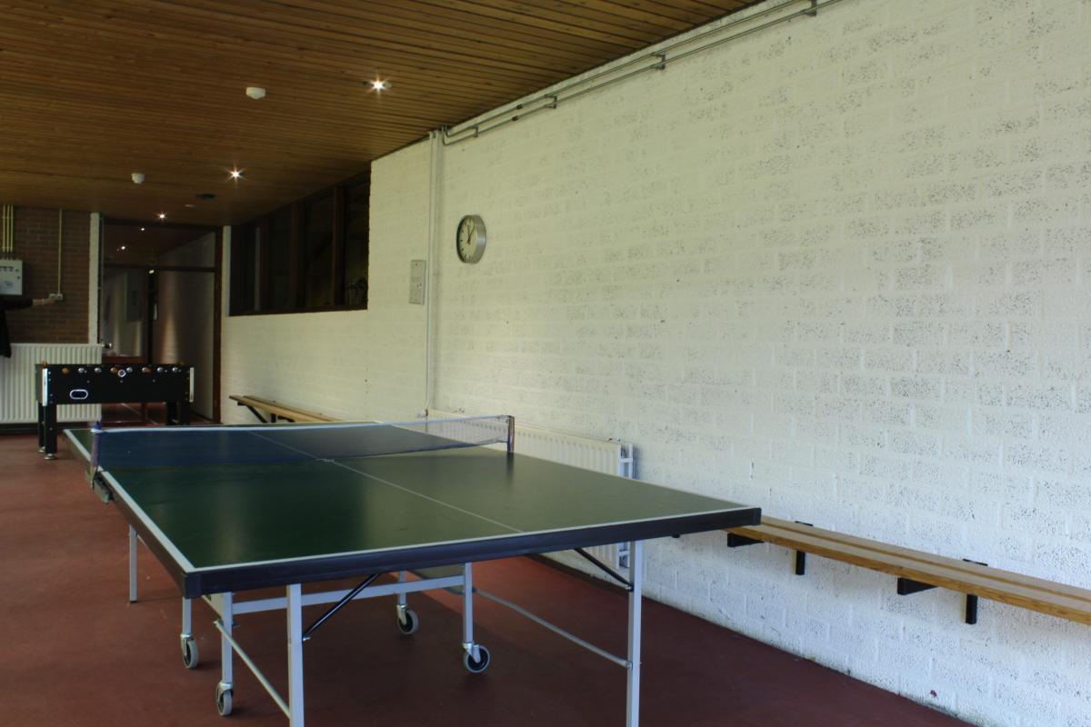 trainingslager_zupthen_tischtennis-scaled