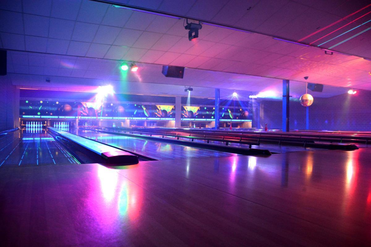 trainingslager_zutphen_bowlingbahn-scaled