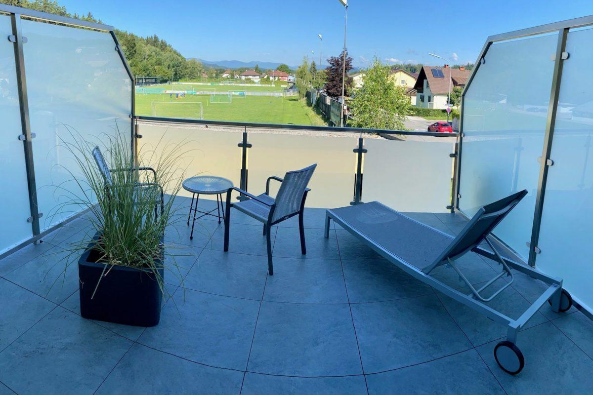 trainingslager_am_woerthersee_balkon