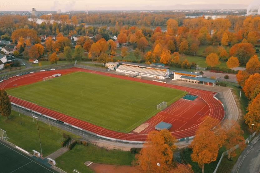 trainingslager_baden_stadion