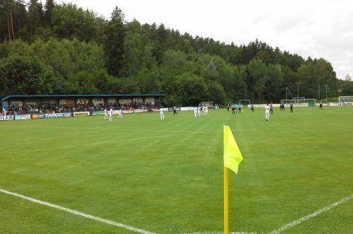 trainingslager_breisgau_sportplatz